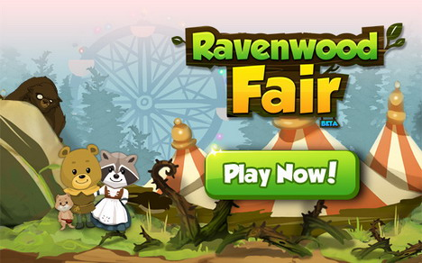 ravenwood_fair