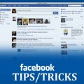 awesome_facebook_tips_and_tricks_you_should_know