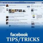 Awesome Facebook Tips and Tricks You Should Know