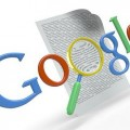 awesome_google_search_tips_or_tricks_you_may_not_know