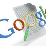 Awesome Google Search Tips or Tricks You May Not Know