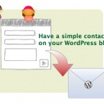 Best Contact Form Plugins for WordPress Blog