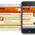 Best Mobile Plugins for WordPress Blog