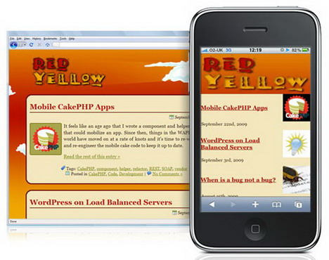 best_mobile_plugins_for_wordpress_blog
