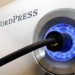 Best WordPress Plugins Every Blog Must Have