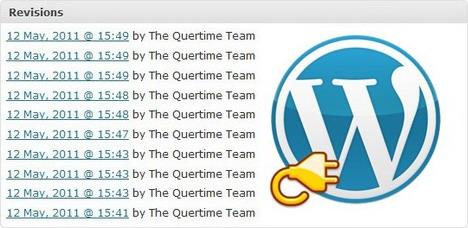 best_wordpress_plugins_to_delete_post_revisions