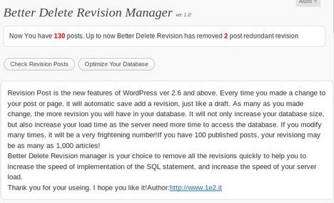 better_delete_revision_plugin