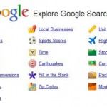 Coolest Google Search Shortcuts, Tips or Tricks You Should Know About