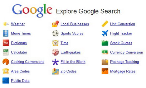 coolest_google_search_shortcuts_tips_or_tricks_you_should_know_about