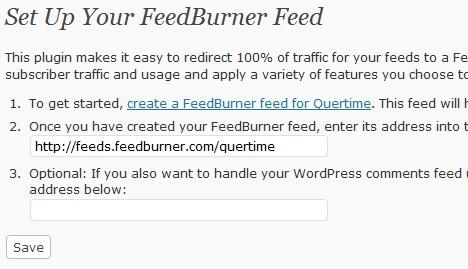 feedburner_feedsmith