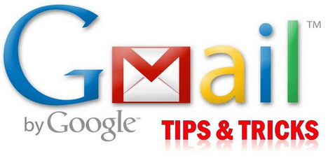 gmail_tips_and_tricks
