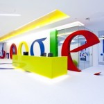 Photo Collection of Creative Google Offices around the World