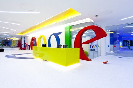 google_office_photo_1