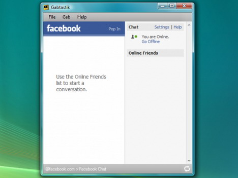 how_to_access_facebook_chat_on_desktop
