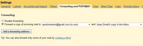 how_to_automatically_forward_all_emails_to_another_gmail_account