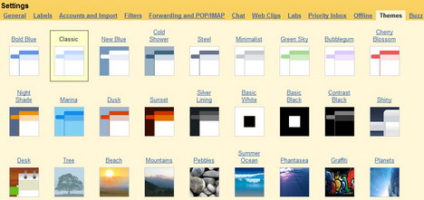 how_to_change_gmail_look_and_feel_using_themes