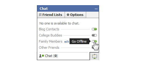 how_to_hide_your_online_status_on_facebook_chat_from_selected_contacts