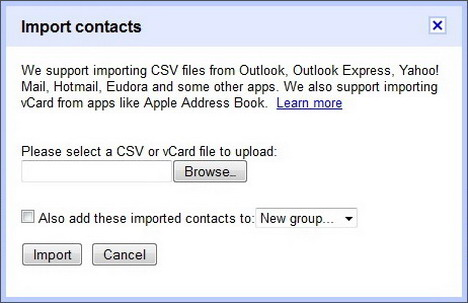 how_to_import_contacts_from_csv_file