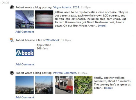 how_to_post_your_blog_posts_to_your_facebook_wall_automatically