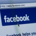 how_to_promote_your_website_or_blog_on_facebook