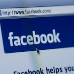 How to Promote Your Website or Blog on Facebook
