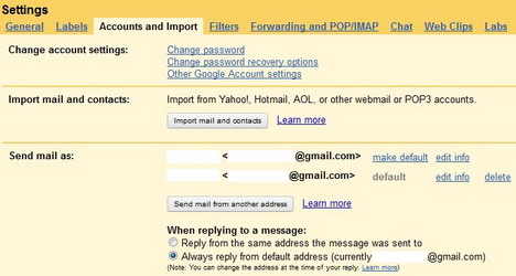 how_to_send_email_from_another_gmail_account