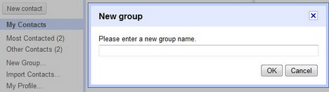 how_to_send_emails_to_a_group
