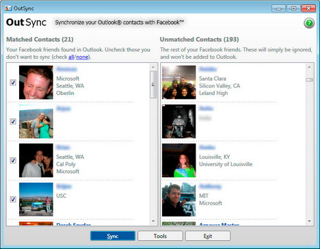 how_to_sync_photos_of_facebook_friends_with_contacts_in_microsoft_outlook