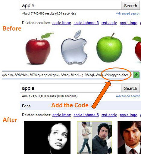 how_to_use_google_to_search_and_filter_for_faces_only