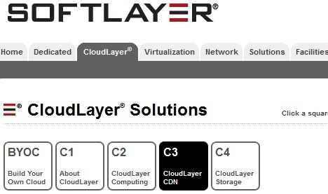 softlayer_cloudlayer_cdn