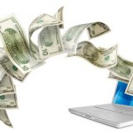 Top Sites that Let You Get Paid to Write Online