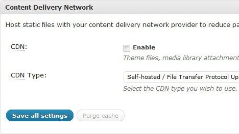 w3_total_cache_plugin_content_delivery_network_settings