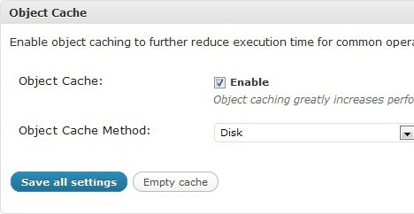 w3_total_cache_plugin_object_cache_settings