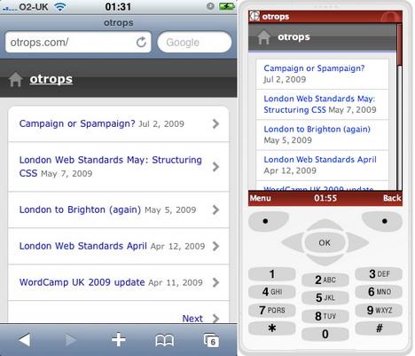 wordpress_mobile_edition
