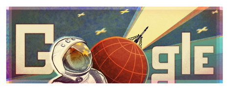 50th_anniversary_of_the_first_man_in_space