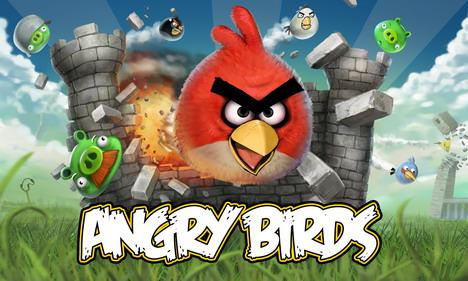 angry_birds_desktop_wallpaper_01