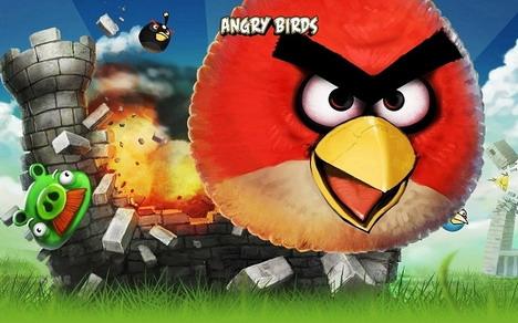 angry_birds_desktop_wallpaper_02