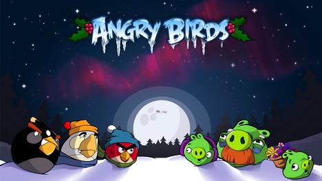 angry_birds_desktop_wallpaper_04