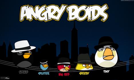 angry_birds_desktop_wallpaper_05