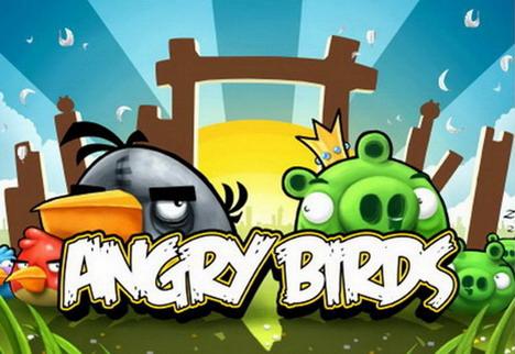 angry_birds_desktop_wallpaper_06