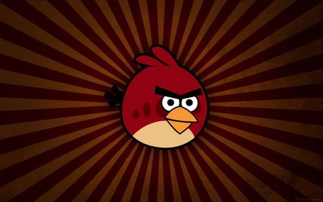 angry_birds_desktop_wallpaper_08