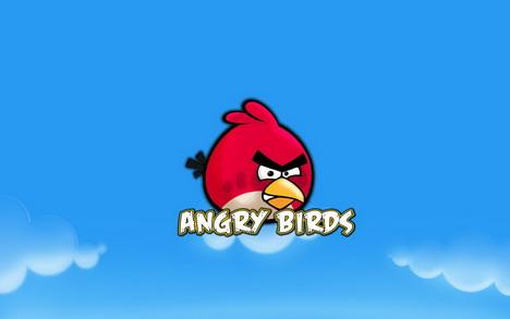 angry_birds_desktop_wallpaper_09