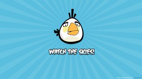 angry_birds_desktop_wallpaper_10