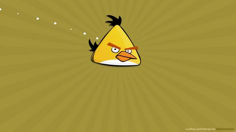 angry_birds_desktop_wallpaper_11
