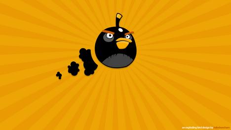 angry_birds_desktop_wallpaper_12