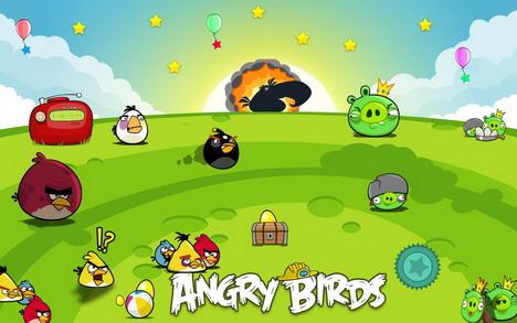 angry_birds_desktop_wallpaper_16