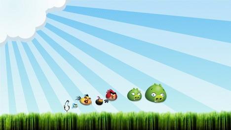 angry_birds_desktop_wallpaper_17