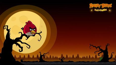 angry_birds_desktop_wallpaper_18