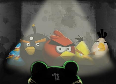 angry_birds_desktop_wallpaper_19