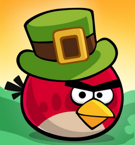 angry_birds_photo_04